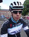 Boussu - Grand Prix Criquielion, 17 mai 2014, départ (B179).JPG