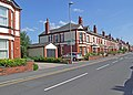 Bouverie Street - geograph.org.uk - 1331833.jpg