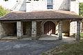 Bouville - 2014-09-28 - IMG 6839.jpg