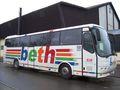 Bova Reisebus in Viernheim 100 3596.jpg