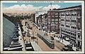 Boylston Street Incline postcard.jpg