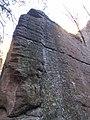 Boynton Canyon Trail, Sedona, Arizona - panoramio (69).jpg
