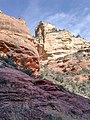 Boynton Canyon Trail, Sedona, Arizona - panoramio (99).jpg
