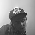 Boys Noize IMG 6714.jpg