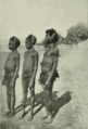Boys in Congo Free State, 1906.png