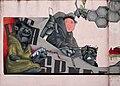 Bozen Graffiti-20081009-RM-095818.jpg