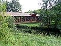 Brücke über die Nagold - panoramio.jpg