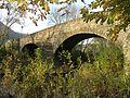 Brücke Dernau 2.jpg
