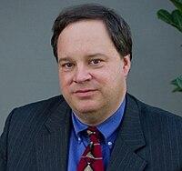 Brad DeLong 201010.jpg