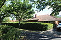 Braddon Garden City heritage precinct house 1.JPG