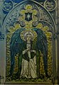 Bradford parish church former reredos (11).jpg
