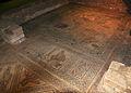 Brading Roman Villa 18.jpg