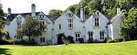 Bradley Manor, Newton Abbot, Devon.jpg