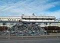Bradley airport deconstruction (15391631473).jpg