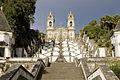 Braga, Bom Jesus do Monte PM 33856.jpg