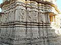 Brahmaji Temple of Khedbrahma10.jpg