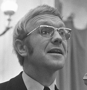 Bram Stemerdink - Bram Stemerdink (1972)