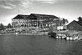 Brandholmens varv Nyköping 1922.jpg