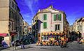 Brasserie L Aficion (2437063492).jpg