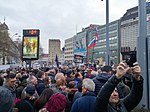Bratislava Slovakia Protests March 09 01.jpg