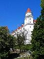 Bratislava WMP 17 Slovakia8.jpg