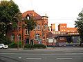 Brauerei Braugold - geo.hlipp.de - 14165.jpg