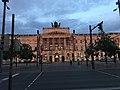Braunschweig Schloss Arkaden June 2019.jpg