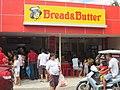 Bread & Butter - Tibiao, Antique.JPG