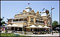 Breakfast Creek Hotel-01 (2989548125).jpg