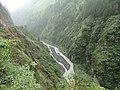 Breath taking valley in Abottabad.jpg