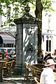 Breda - Ginnekenmarkt bij 14 - Straatmeubilair.jpg