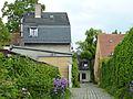 Breite Gasse Berlin-Koep-2014 1450-1330-120.jpg