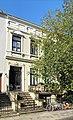 Bremen 0402 fesenfeld 86 20141004 bg 1.jpg