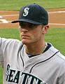 Brendan Ryan.JPG