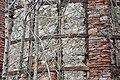 Brenno Useria - Fornaci 0149.JPG