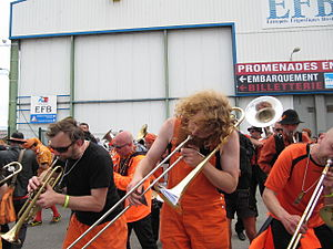 Brest2012 Brigades des Tubes - Lille (2).JPG