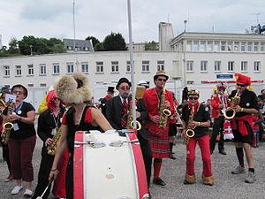 Brest2012 Pattes à caisses (2).JPG