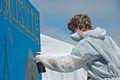 Brest 2012 - Fresque geste11.jpg