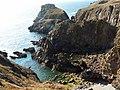 Bretagne Finistere PointeduVan10065.jpg