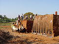 Brickmaking in Mysore si0889.jpg