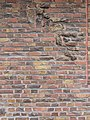 Bricks irregular 02.jpg