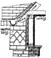 Brickwork 13.png