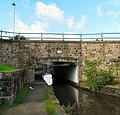 Bridge 103 over Huddersfield Narrow Canal- geograph.org.uk - 1480419.jpg