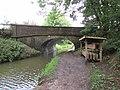 Bridge 29b.jpg