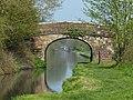 Bridge No. 6, Shropshire Union Canal.jpg
