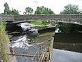Bridge of Allan - geograph.org.uk - 25794.jpg