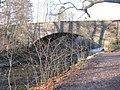 Bridge over the River Annan - geograph.org.uk - 1107250.jpg