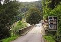 Bridge over the Sauer - geo.hlipp.de - 41508.jpg