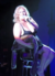 Bridget Everett at La Mama Theater June 9 2012 (cropped).png