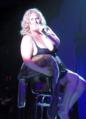 Bridget Everett at La Mama Theater June 9 2012 (cropped).png